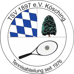 Tennis Kösching